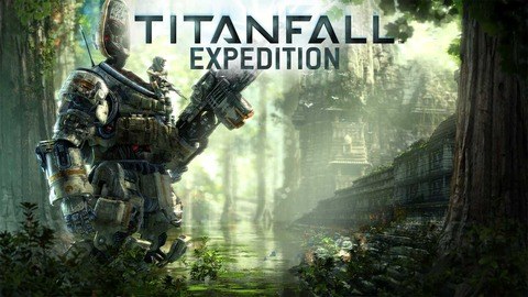 Titanfall_Expedition_Art_B
