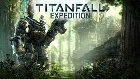 Titanfall_Expedition_Art_B