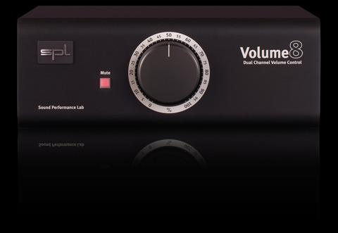 volume8_black_1500px_web