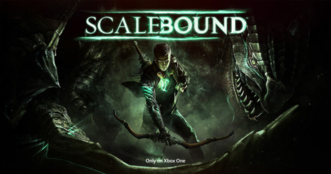 scalebound-616x323