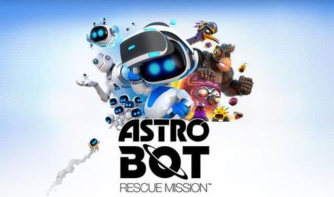 20180820-astrobot-thum
