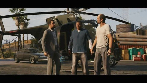GTA5_trailer2screen_22