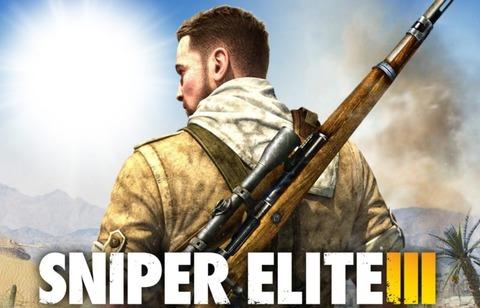 Sniper_Elite_III