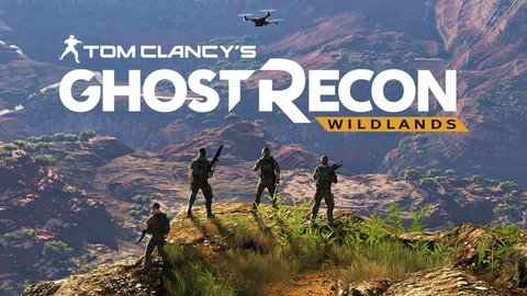 ghostrecon_wildlands