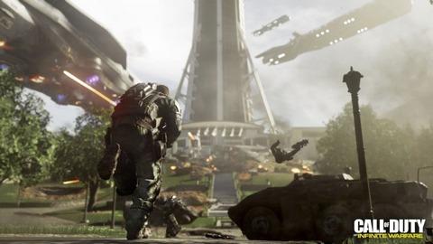 CoD-IW-Call-of-Duty-Infinite-Warfare_3-WM