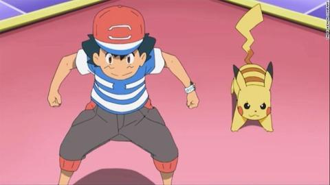 190915155219-02-ash-ketchum-pokemon-exlarge-169