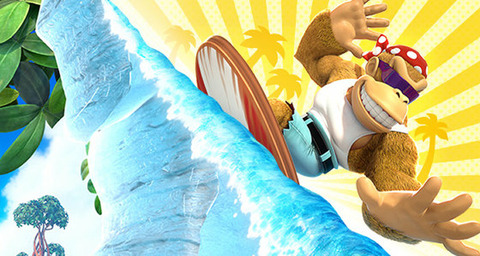 donkey-kong-tropicalfreeze-nintendo-switch-course-7