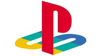 ps-white-logo