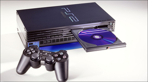 playstation-2-11403881