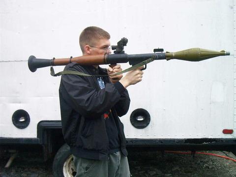 RPG7-12