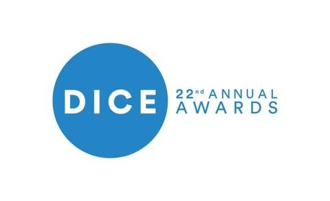 dice-awards-2019-770x470
