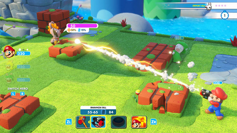 mario-rabbids-kingdom-battle-nintendo-switch-21
