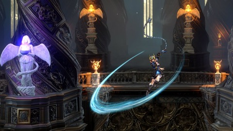 bloodstained-review-feature