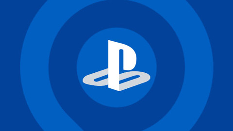 Gamescom-2014-Live-Stream_Sony