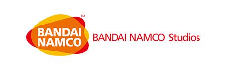 bandainamcostudios_pic01