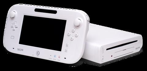 Wii_U_Console_and_Gamepad
