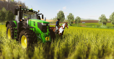 Farming-Simulator-19-PC-Review-750x390
