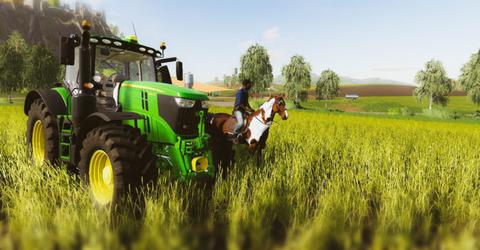 Farming-Simulator-19-PC-Review-750x390