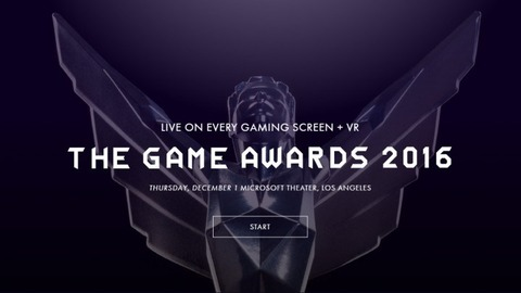 the-game-award-2016-1