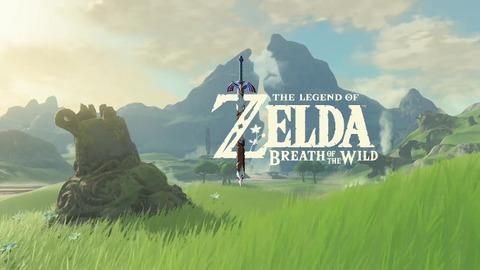 zelda-breath-of-the-wild-youtube-630man-3