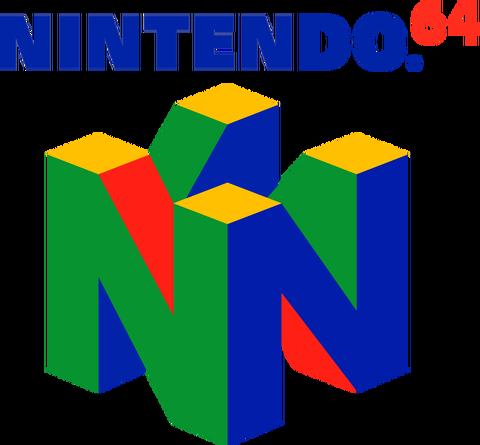 Logo_Nintendo_64