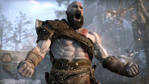 God-of-War-Game-For-PC-Free-Download-3