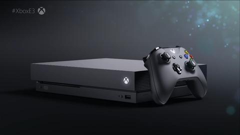 XboxScorpio-4