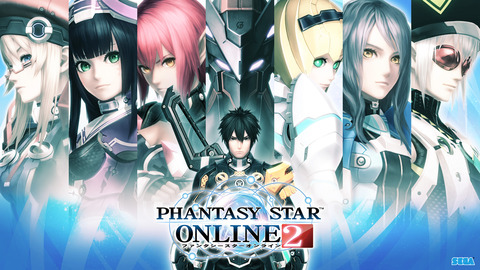 pso2_top1
