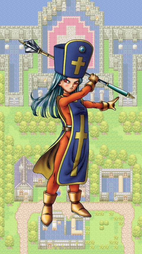 dq3_cleric