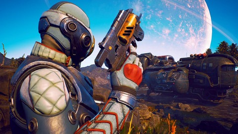 the-outer-worlds-nintendo-switch