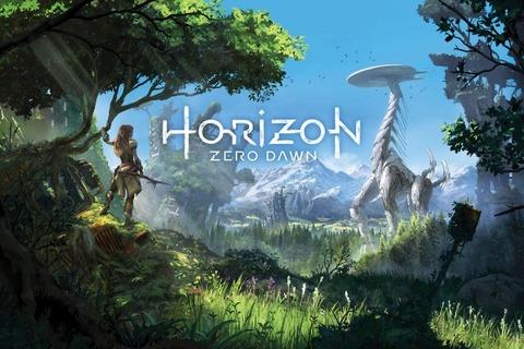 Horizon-640x427