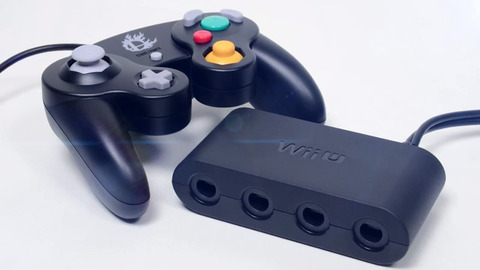 The_GAMECUBE_Controller_Adapter_for_WiiU_02