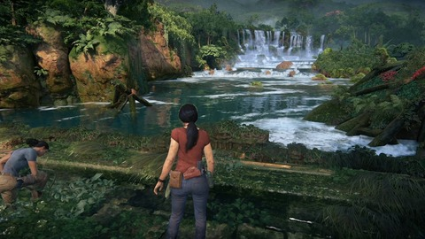 uncharted-the-lost-legacy_170621