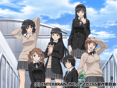 amagami_ss_top