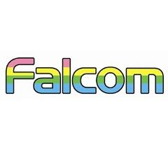 130807falcomlogo-201308