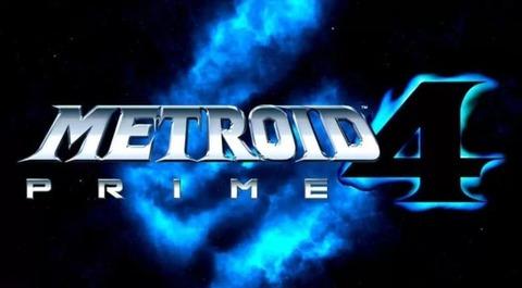metroid-4