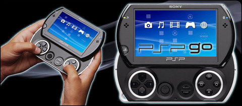 featureimage-psp-go-images