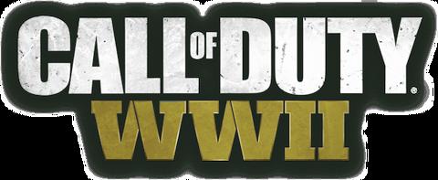 cod-wwii-logo