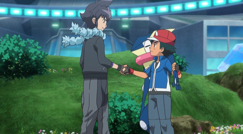 pokemon-anime-satosi-yuusyou-nogasu-4