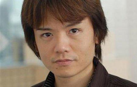 桜井政博「次作を作るのはつらい。スマブラは当たり前のようにあるものではない。」