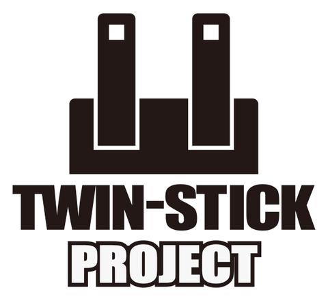 TWIN-STICK_logo-R_600px