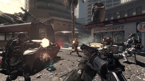 cod_ghosts_chili_and_donuts-630x354