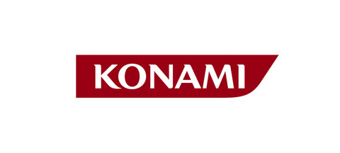 KONAMI_LOGO_