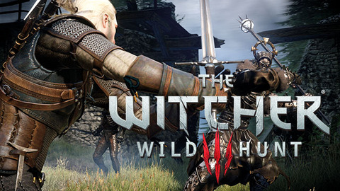 20150515_witcher3_thum