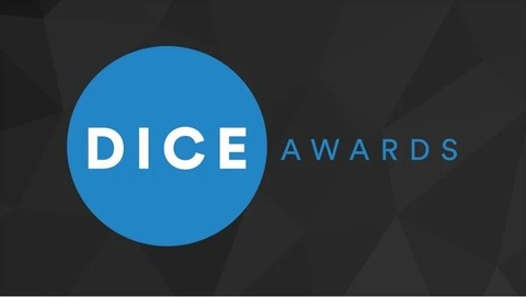 Diceゲームオブザイヤーはいたずらガチョウが大賞を受賞、今年の4大GOTYは完全に割れる