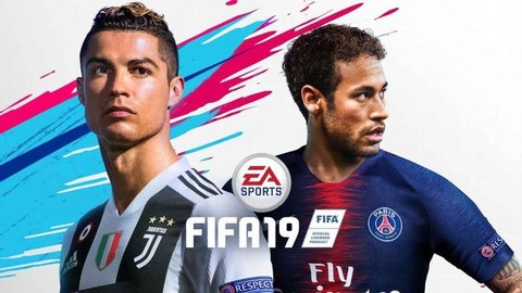 1_New-FIFA-19-cover-stars-revealed