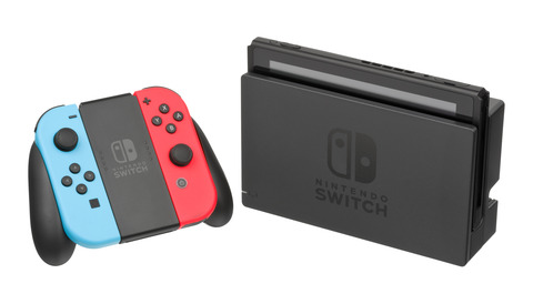 Nintendo-Switch-Console-Docked-wJoyConRB
