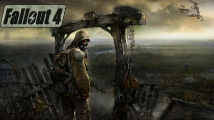 Fallout-4-artwork