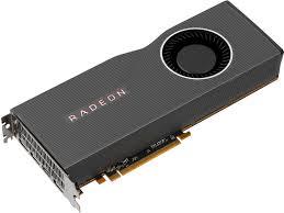 PS5に搭載予定のRX5700XT、ガチでコスパ最強すぎるwwww