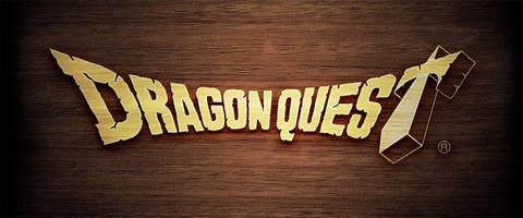 dragon_quest_new-01